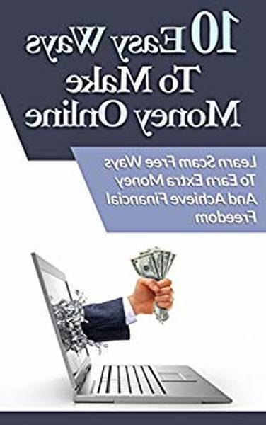 What Is The Best Programming Language To Make Money Online
