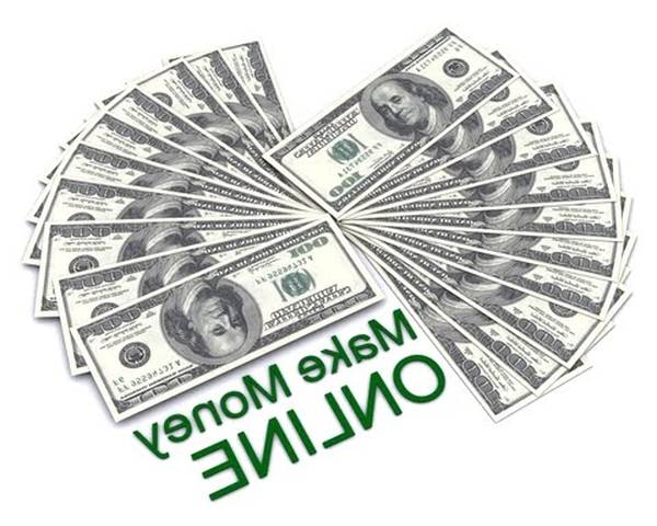 Make Money Online For Free In Cameroon
