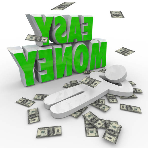 More Ways Than Ever To Make Money Online