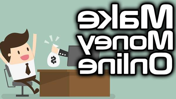 How To Make Money Online In Trinidad