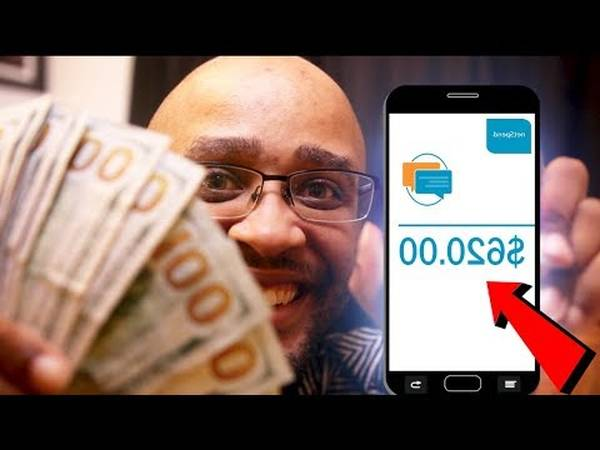 how to make quick money online