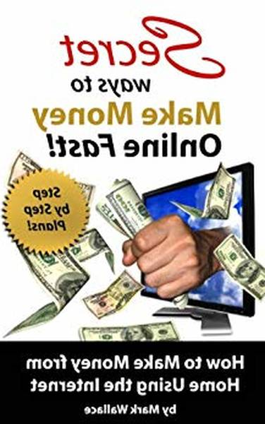 How To Make Money Online Without A Card