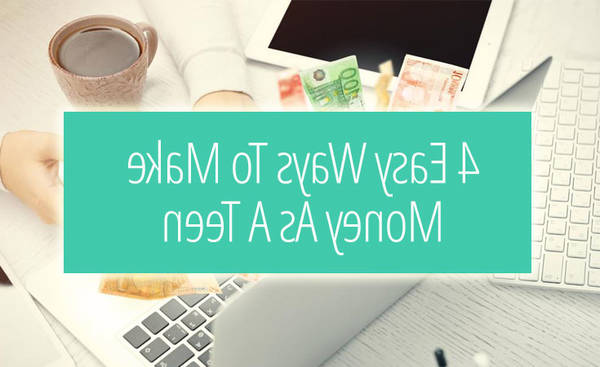 Save The Student Make Money Online